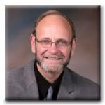 Bill Kogelschatz, Business Agent, J.A.C. Chairman, and Teacher.