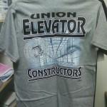shirt_constructors